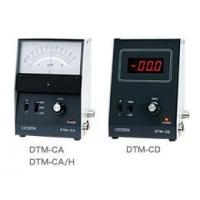 Best Dial Gauges Products model: DTM-CA/DTM-CD manufacturer: Citizen (Japan)  SAVE wholesale