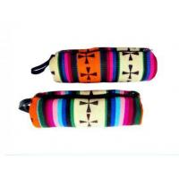 Best Pen Case wholesale