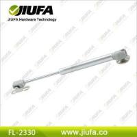 Buy cheap Zinc Alloy Lift Gas Spring For Cabinet Door (FL-2330) from wholesalers