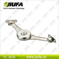 Buy cheap Double Towel Zinc Alloy Flap Stay Support from wholesalers