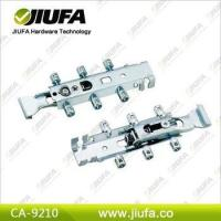 Cheap High Quality Kitchen Metal Cabinet Suspension Hanger for sale