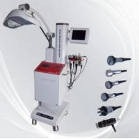 Best PDT Skin Care Machine,Analysis+ PDT therapy & No needle Therapy wholesale