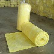 Best GW-01-2 Thickness 50mm Glass Wool Suppliers wholesale