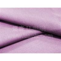 China 92%poly 8%span jersey knit fabric with dry fit finished on sale
