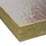 Best RW-39 High Quality Rock Mineral Wool Fireproof Insulation wholesale
