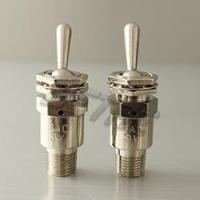 Buy cheap Air Valve Manual Valves (Lever Type Valves) Series TAC PNEUMATIC VALVE from wholesalers