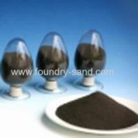 Buy cheap Ceramsite For Aluminum Casting Price from wholesalers