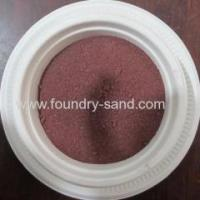 Buy cheap High aluminum cleaner agent Sale from wholesalers