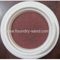 Buy cheap Casting Cover Flux Wholesale from wholesalers