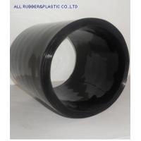 China ARP 020 PVC floor in roll anti-ultraviolet door curtains on sale