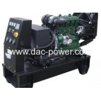 Cheap Diesel Generator Sets KUBOTA Series Diesel Generators for sale