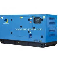 Cheap Diesel Generator Sets WEIFANG for sale