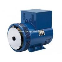 Buy cheap Alternators TFW from wholesalers