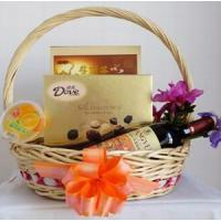 Best Gift Basket NO.43 taipei gift delivery wholesale