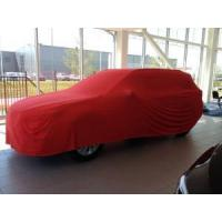 Best Vehicle Care SUV Covers wholesale