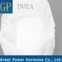 Best Steroid Powders DHEA wholesale