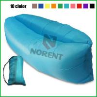 Buy cheap China OEM Air Inflatable Laybags from wholesalers