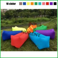Buy cheap China Wholesale Inflatable Air Lay Bags from wholesalers