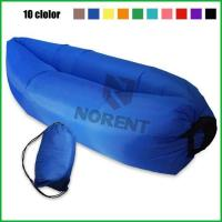 Buy cheap China Wholesale Air Lazy Bags from wholesalers
