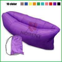 Buy cheap Air Lazy Hangout China Factory from wholesalers