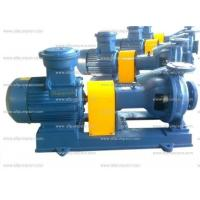 Best IHF Fluorine Plastic Lining Chemical Pumps Product Class :Chemical Pumps wholesale