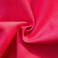 China Cotton/Linen Blended Fabric on sale