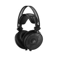 Buy cheap Monitor Headphones ATH-R70x product