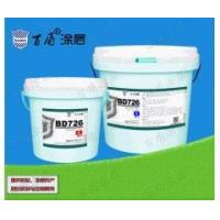 Best high temperature wearing resistant compound repair coating wholesale
