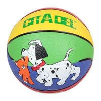 Best Basketball Series Small basketball CITADEL2 # wholesale