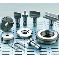 Best cnc precision machining wholesale