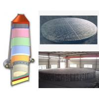 China Refractory products for iron and steel industry on sale