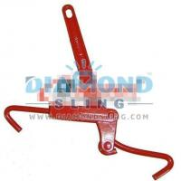 Buy cheap Light Load binder from wholesalers