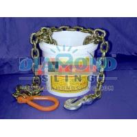 Buy cheap TRANSPORT CHAIN & FITTINGS (Australian Standard) from wholesalers