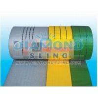 Cheap Webbing Slings Material for sale