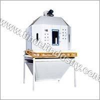 China Counter Flow Cooler on sale