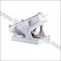 Best Hot Sale Feed Machinery Tinder shifter wholesale