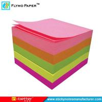 China Cool Fancy Desktop Sticky Notes with Low Price on sale