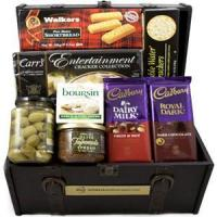 Best Hors Doeuvres And Confections Gift Set.NO.43 Beijing gift wholesale