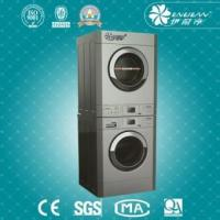 China YSX Series 2016 new type washer and dryer combo 5 on sale