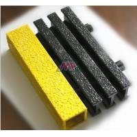 Best Fiberglass Stair Treads wholesale
