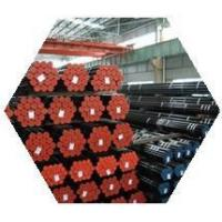 Best XYG carbon steel composite pipe lined with stainless steel (water supply) wholesale