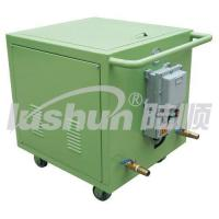 Best Transformer Oil Purifier JL-E Explosion-proof Oil Purifier Series wholesale