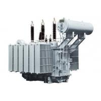Buy cheap 110KV power transformer from wholesalers