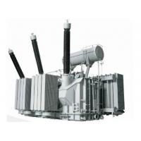 Buy cheap 500KV Power Transformer from wholesalers