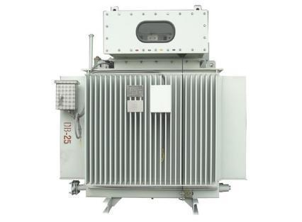 Cheap Petrochemical power transformer for sale