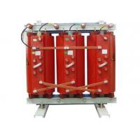 Buy cheap DKSC series dry type grounding transformer from wholesalers