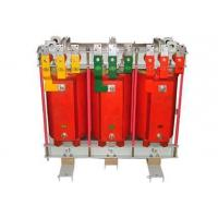 Best Resin insulated dry type reactor wholesale