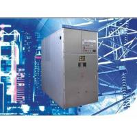 Buy cheap KNY61-40.5 AIS switchgear from wholesalers