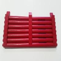 Buy cheap Tripping Shaft from wholesalers