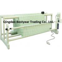 Best Quilting Machine[24] clothing-rolling machine wholesale